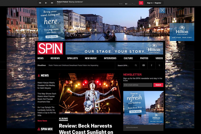 Spin-Takeover-Venice.jpg
