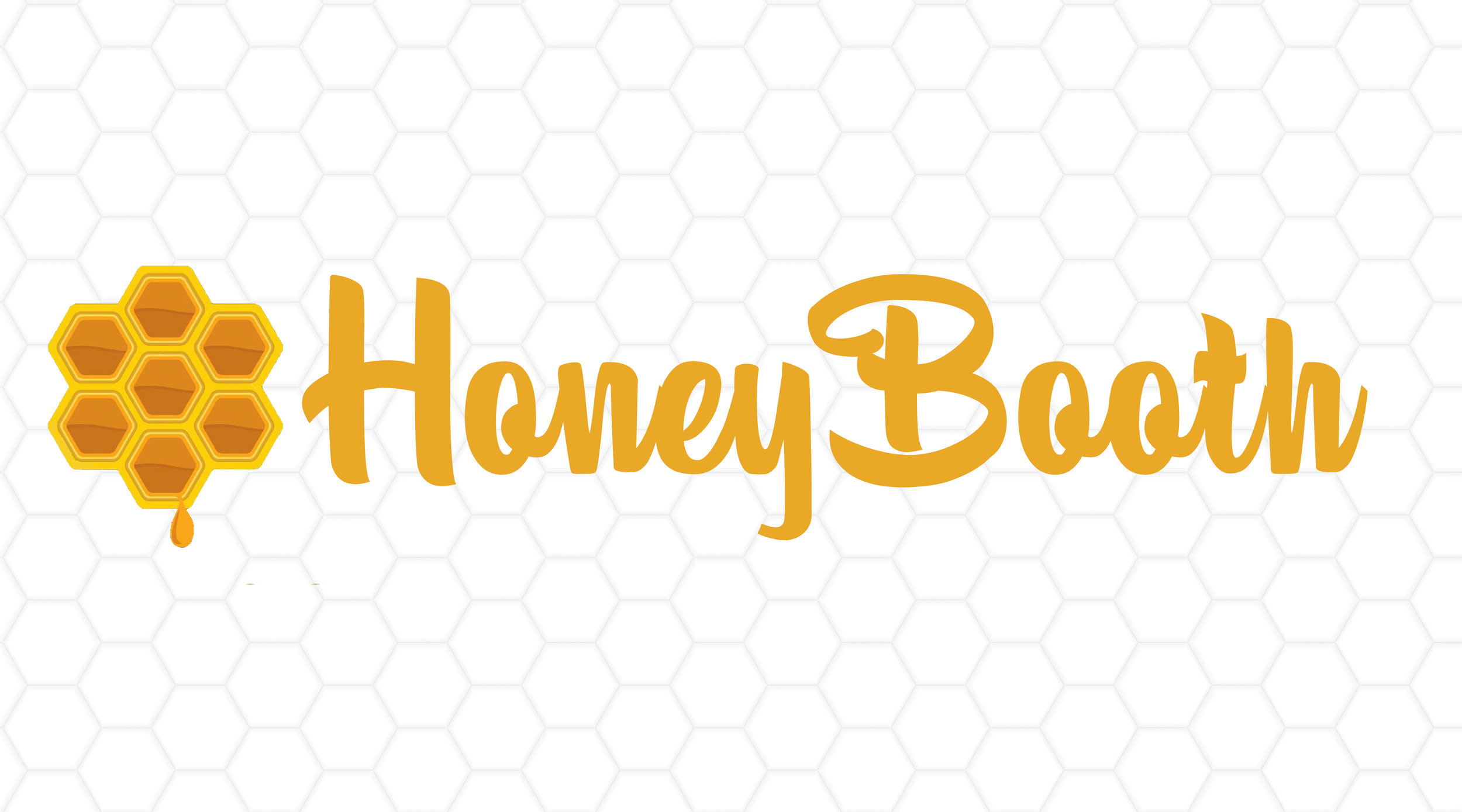 HoneyBooth Card(w hex).jpg