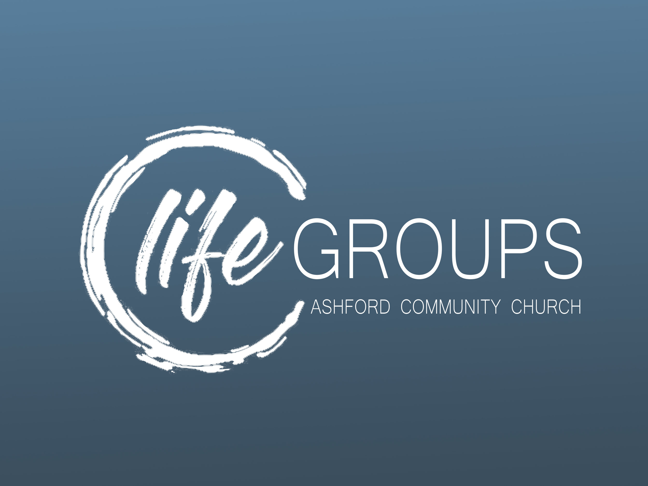 Ready Set - Join us for a four week Sunday school class all about missions, your calling, and where to start serving. Beginning in march at 9:30am.Contact: Tina Underwood at tina@ashfordcc.com