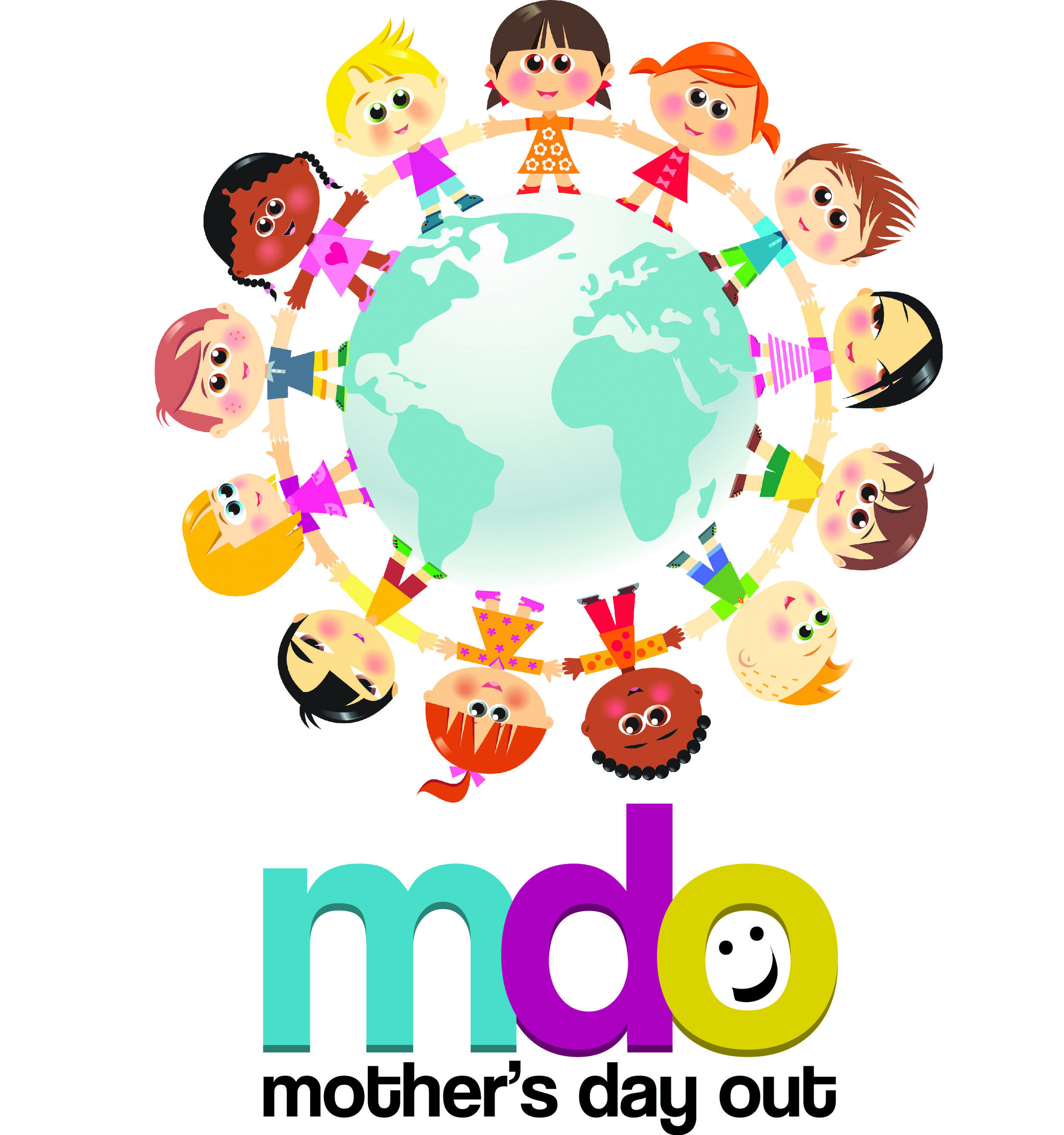 MDO LOGO ALL no bottom.jpg