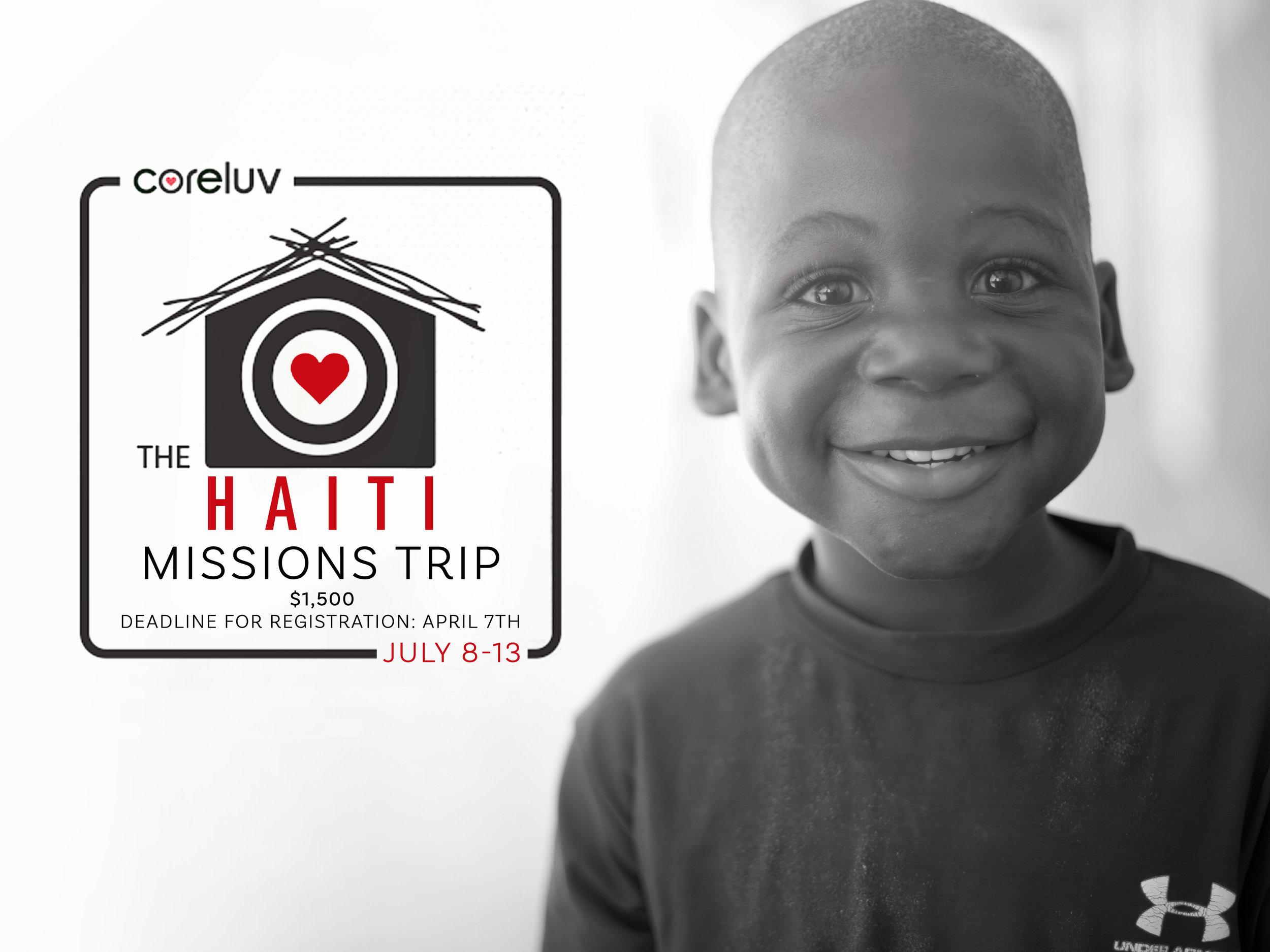 HAITI TRIP.jpg