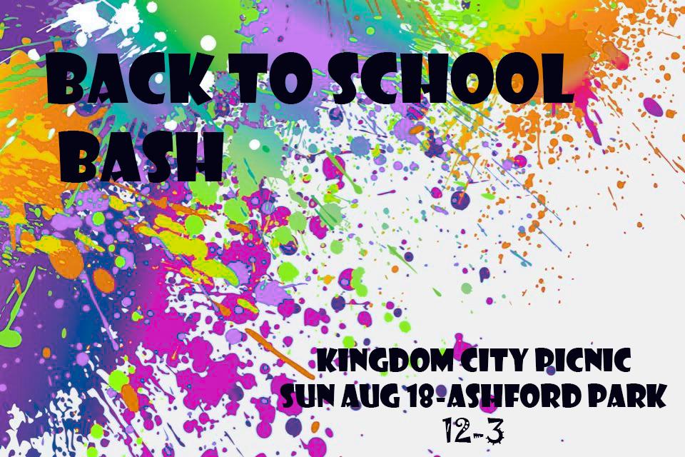 KINGDOM KIDS BACK TO SCHOOL  BASH.png
