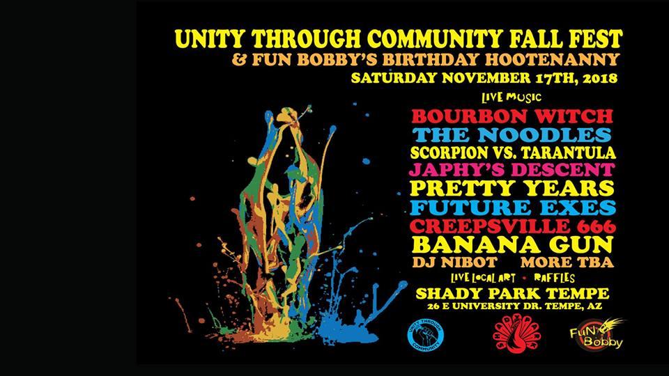 Unity Fest Flyer 11-17.jpg