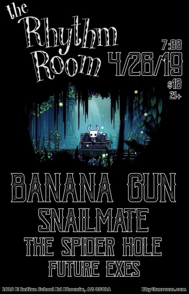 Rhythm Room Flyer 4-26.jpg