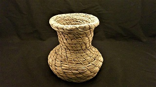 Pine vase 7.jpg