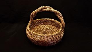 Simple harvester 12.jpg