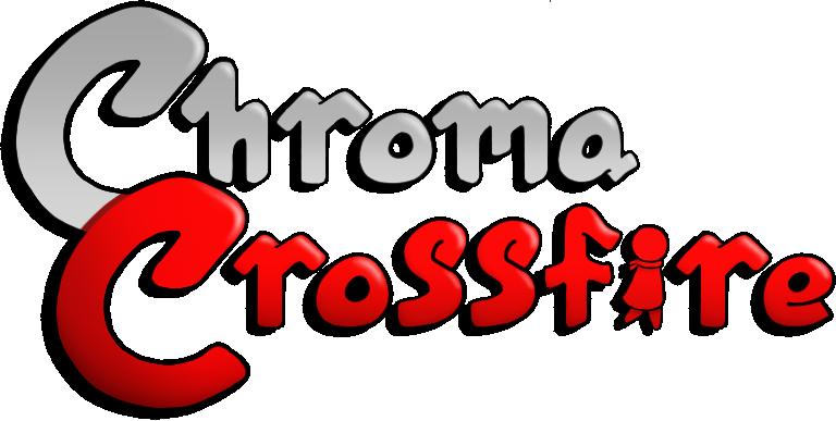 Chroma Logo