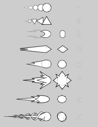 Bolt Ideas
