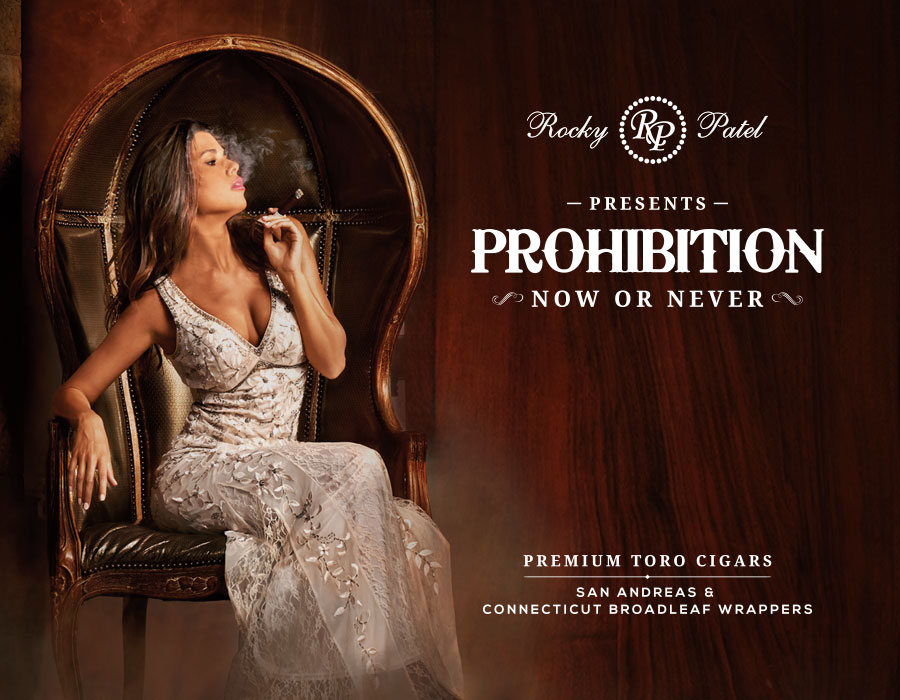 another prohibition Jessica.jpg