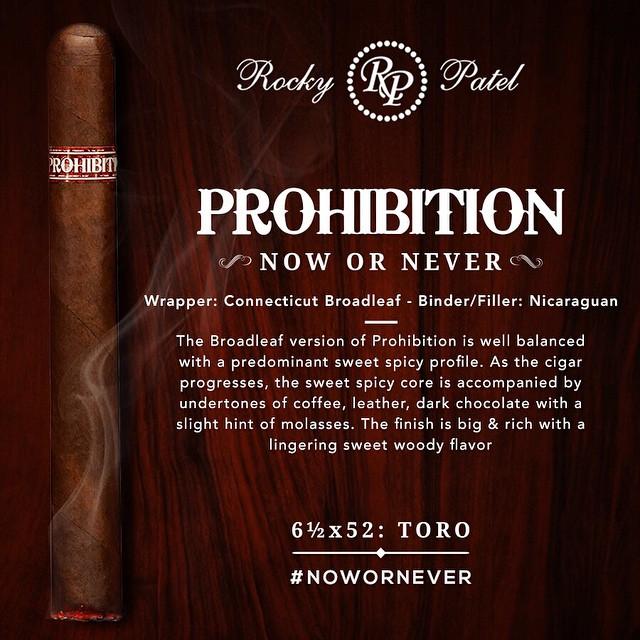 prohibition rocky ad 1.JPG
