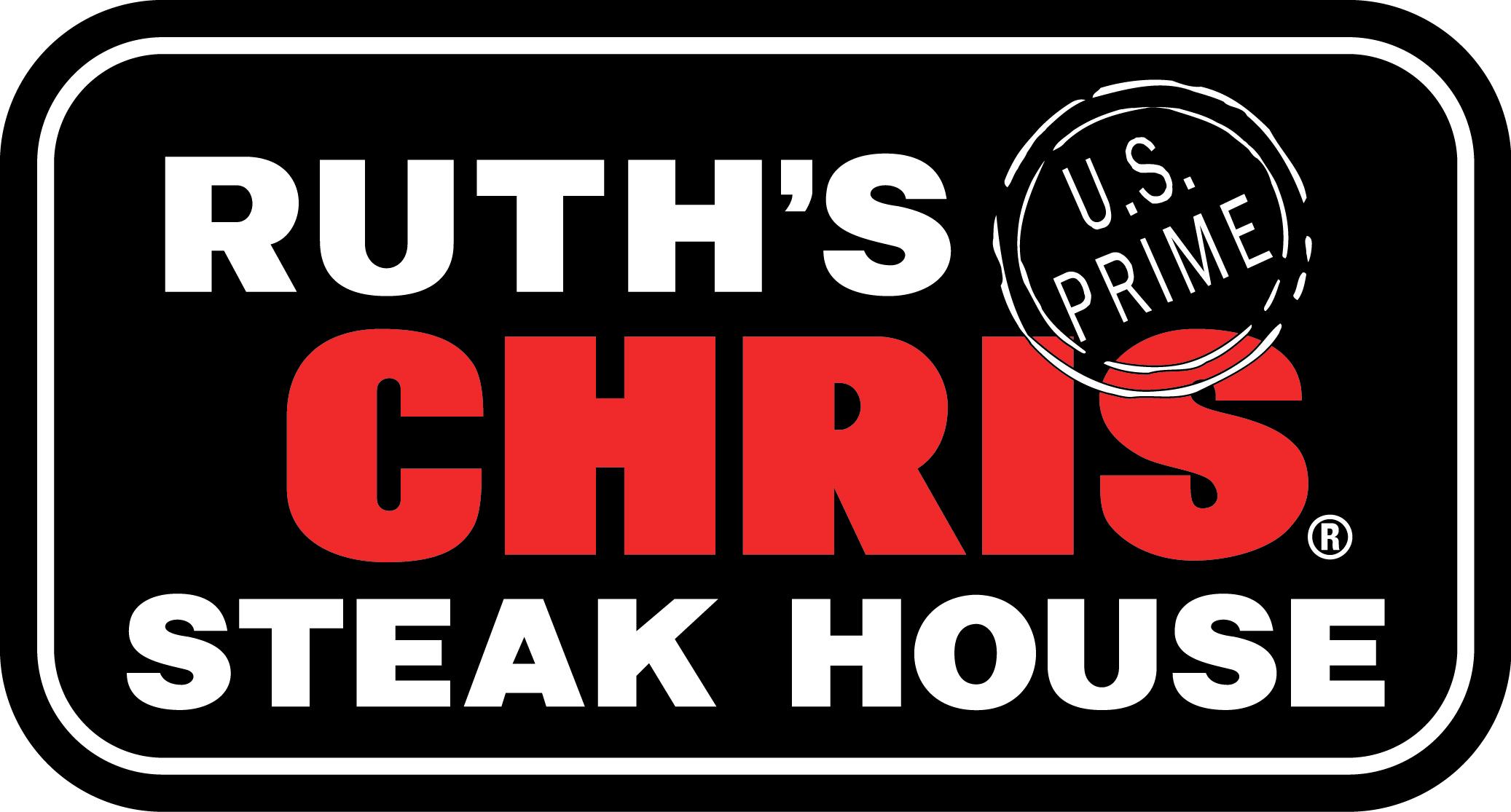 ruth chris steak house cigars limited cigar dinner