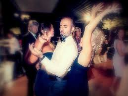 marco dancing.jpg