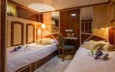 single bed room.jpg