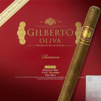 Gilberto-Oliva-Reserva-Churchill-www.cigarplace.biz-31.jpg