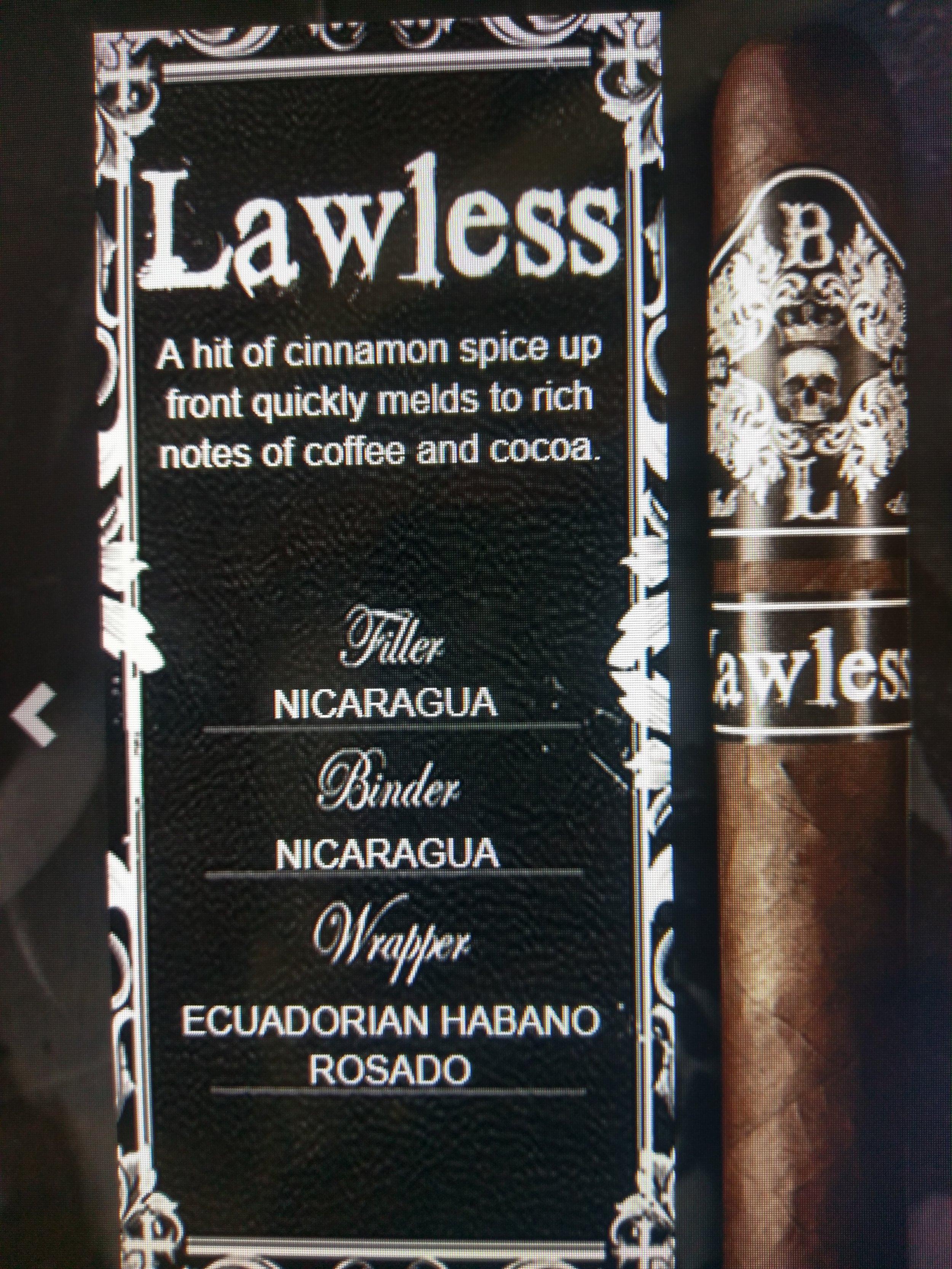 black works lawless cigars.jpg