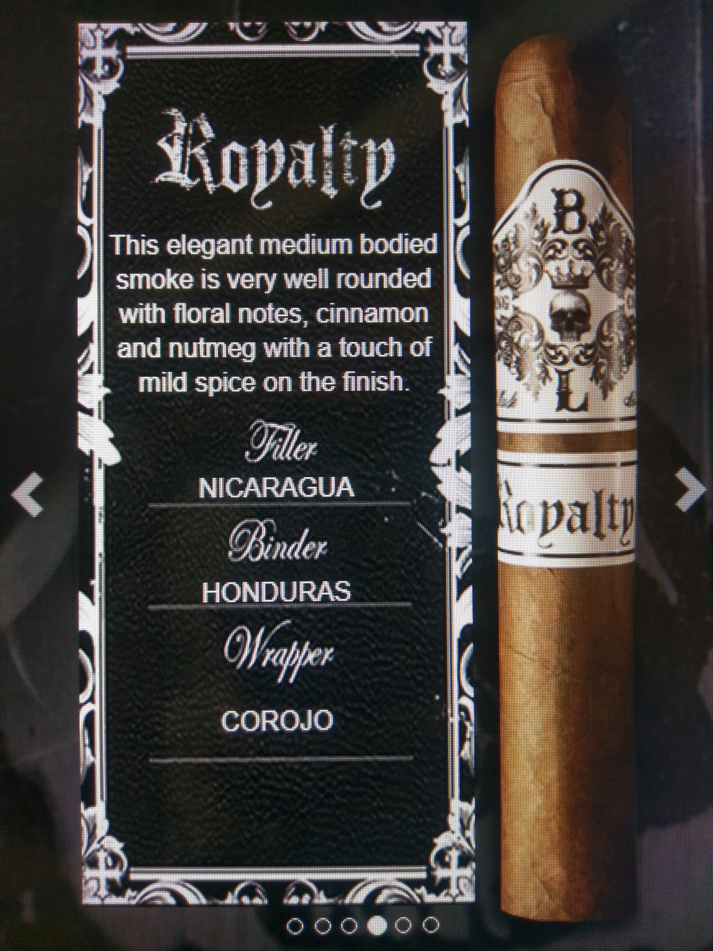 blackworks cigars royalty.jpg