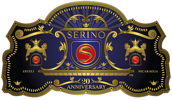 Serino Label.png
