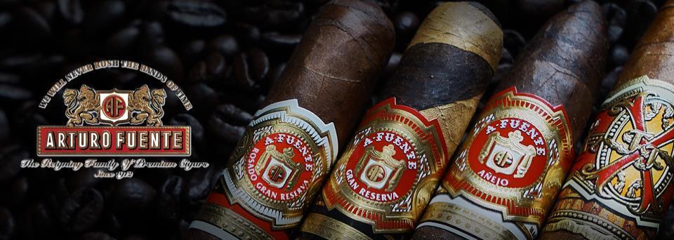 cigarsarturo-fuente.jpg
