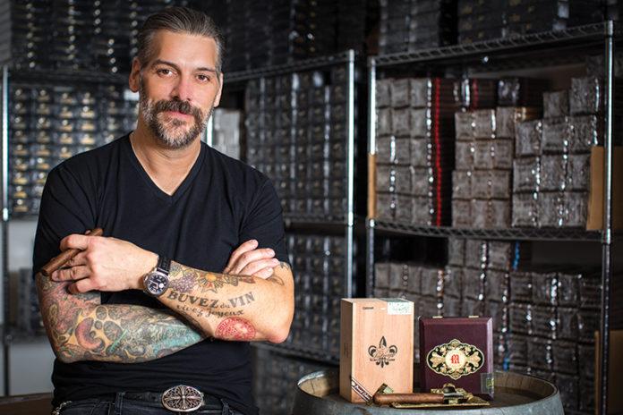 pete-johnson-tatuajefc-696x464.jpg