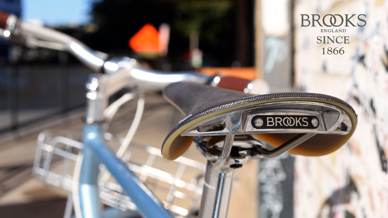 brooks-slider-words-new.jpg