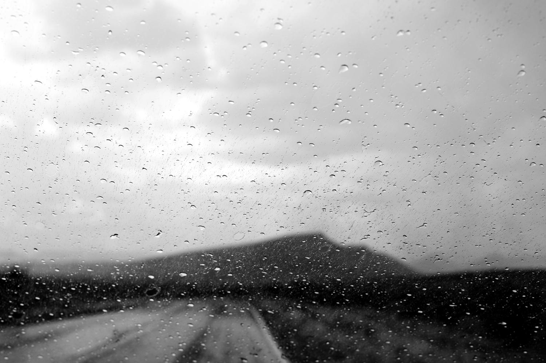 rainstorm.jpg