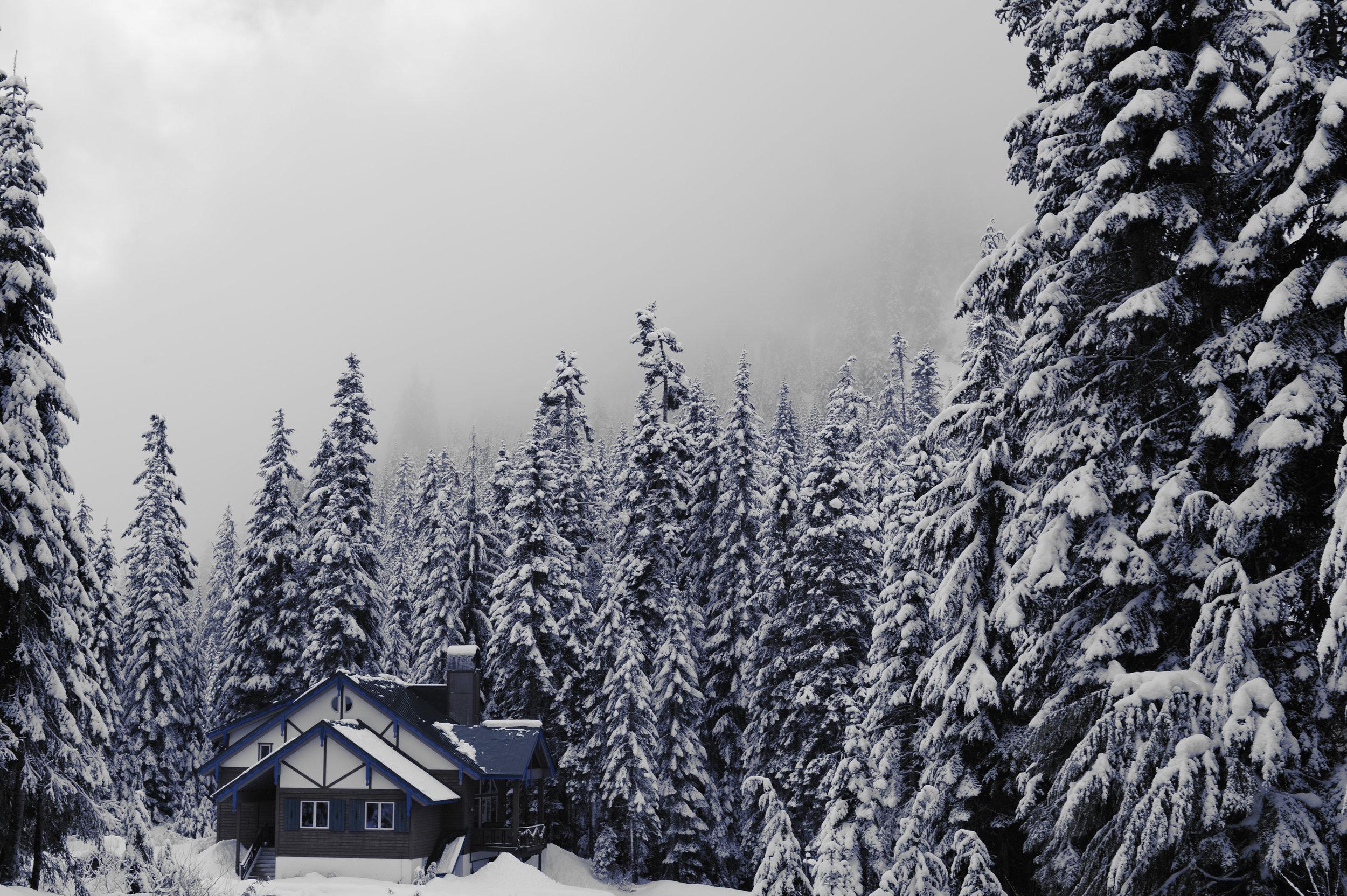 snow-lodge.jpg