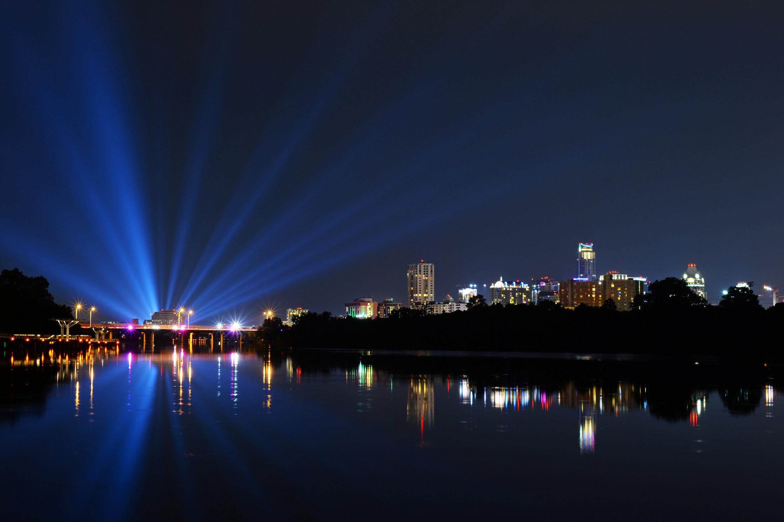 acl lights.jpg