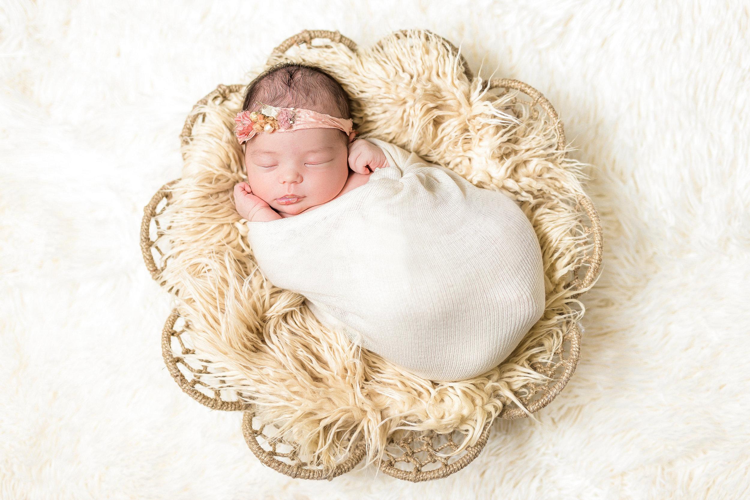Charlotte Marie newborn-Charlotte Marie newborn-0009.jpg