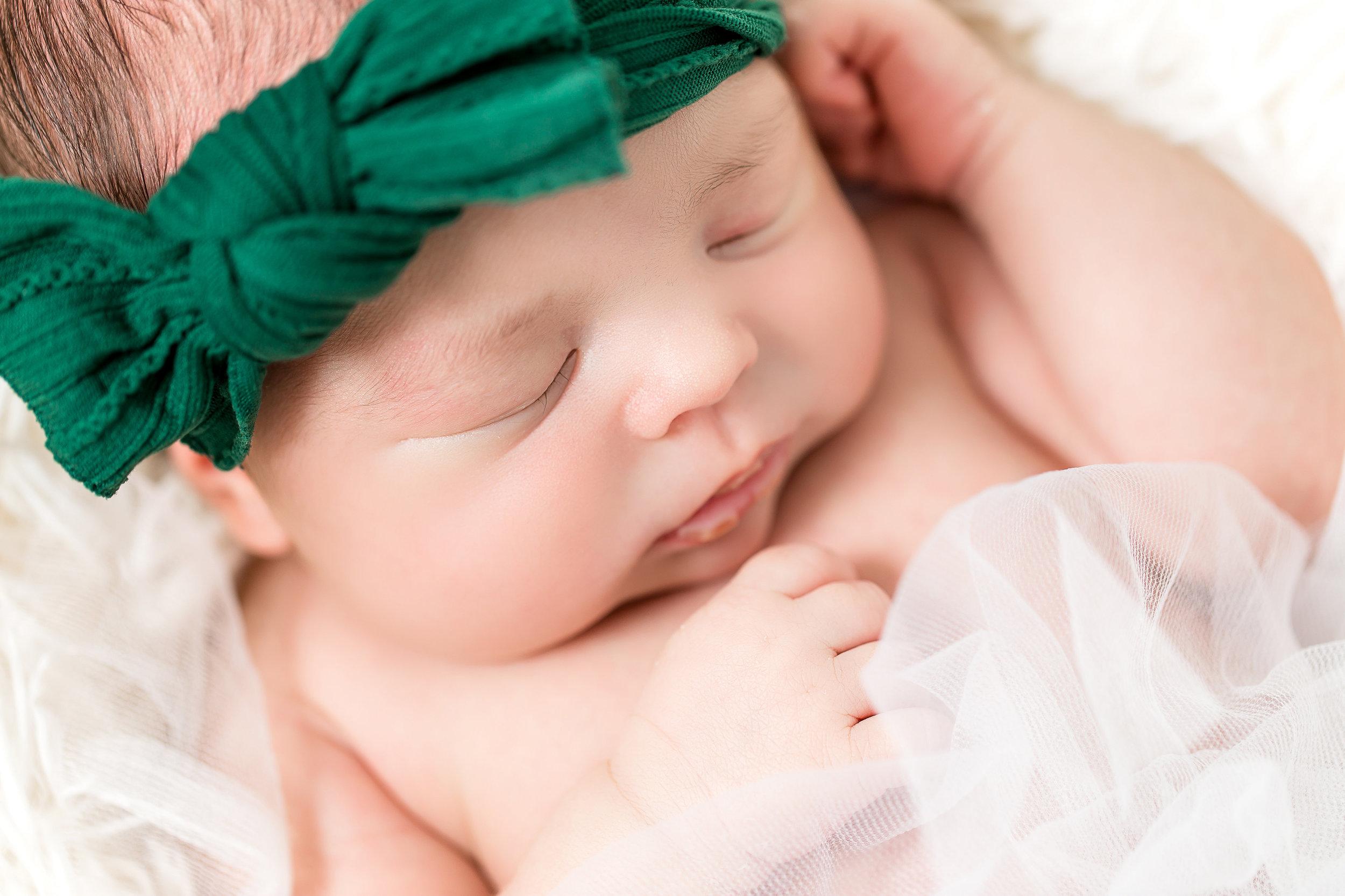 Charlotte Marie newborn-Charlotte Marie newborn-0064.jpg
