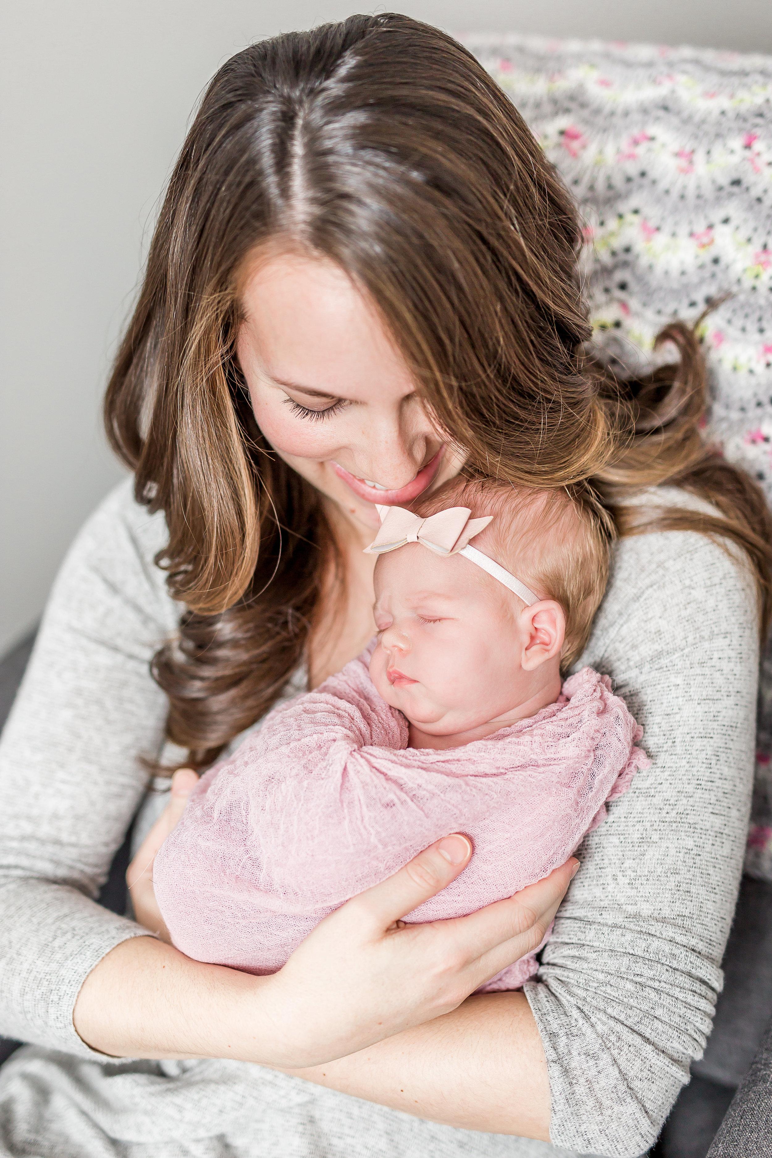Claire Ann newborn-Claire Ann newborn-0059.jpg