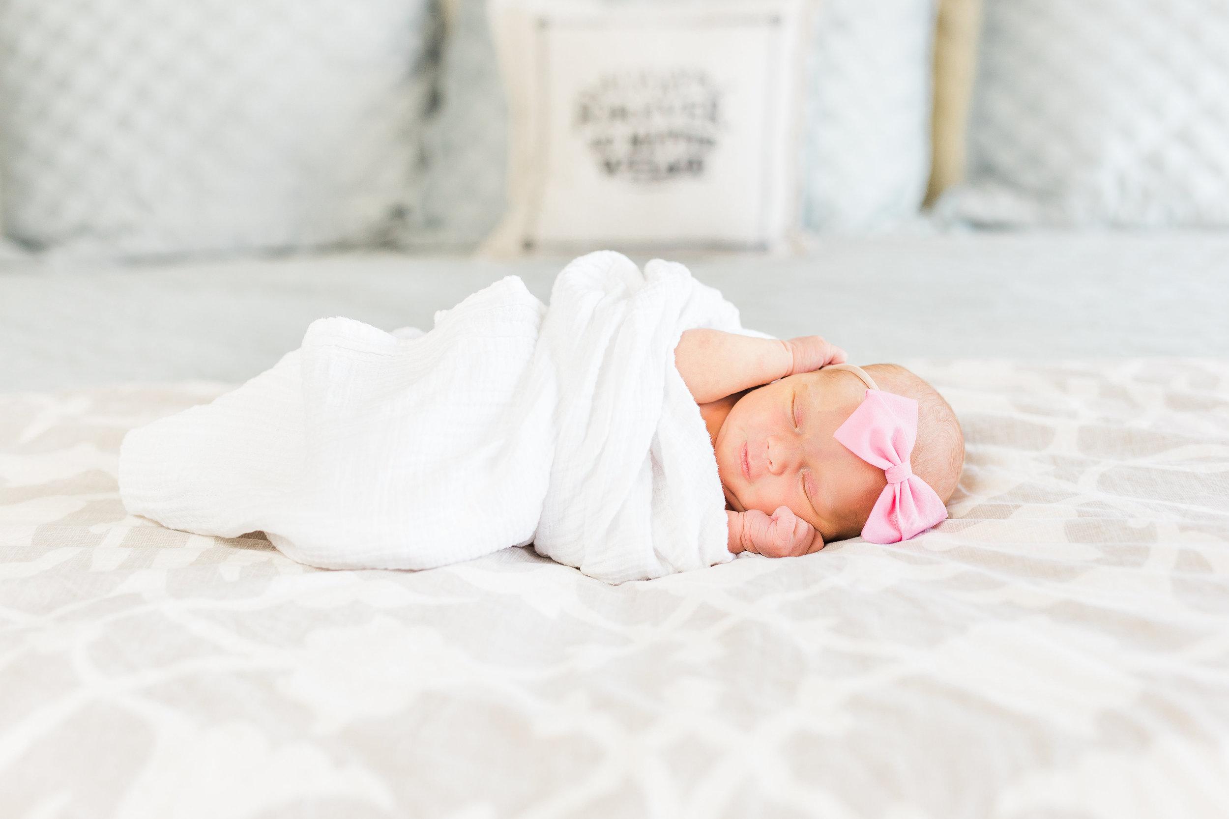 Emma Jane newborn-Emma Jane newborn-0068.jpg