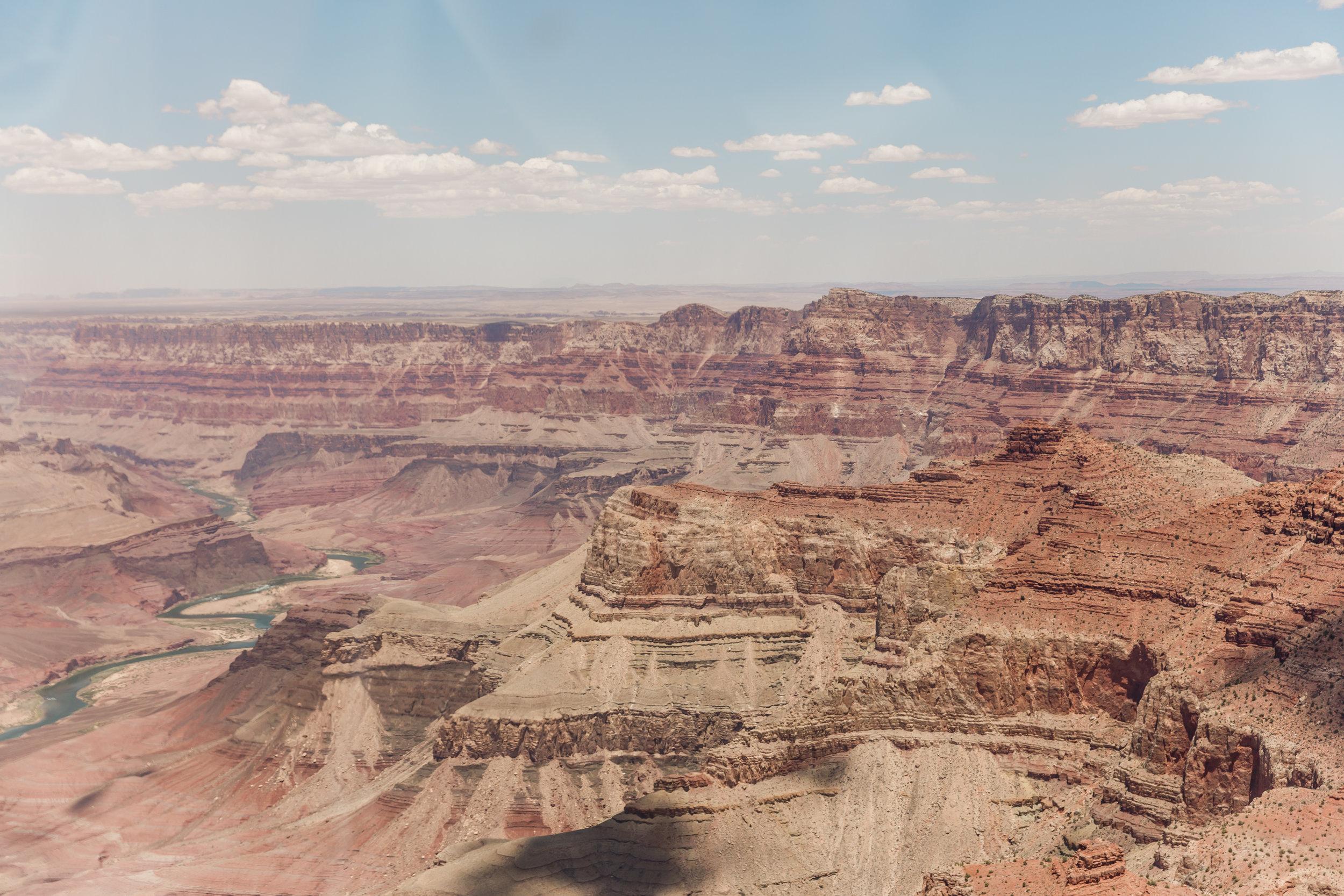 canyon-32.jpg