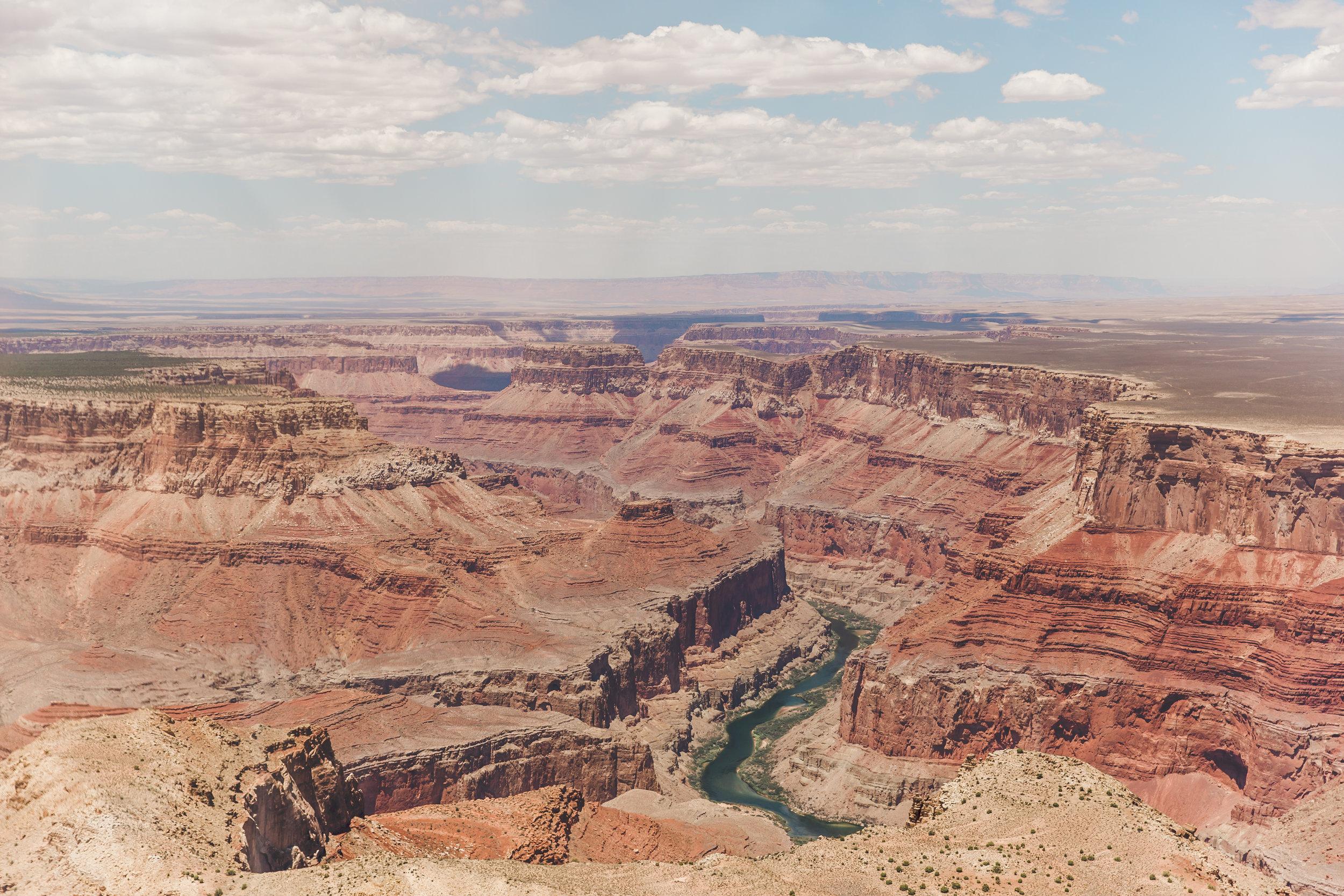 canyon-44.jpg