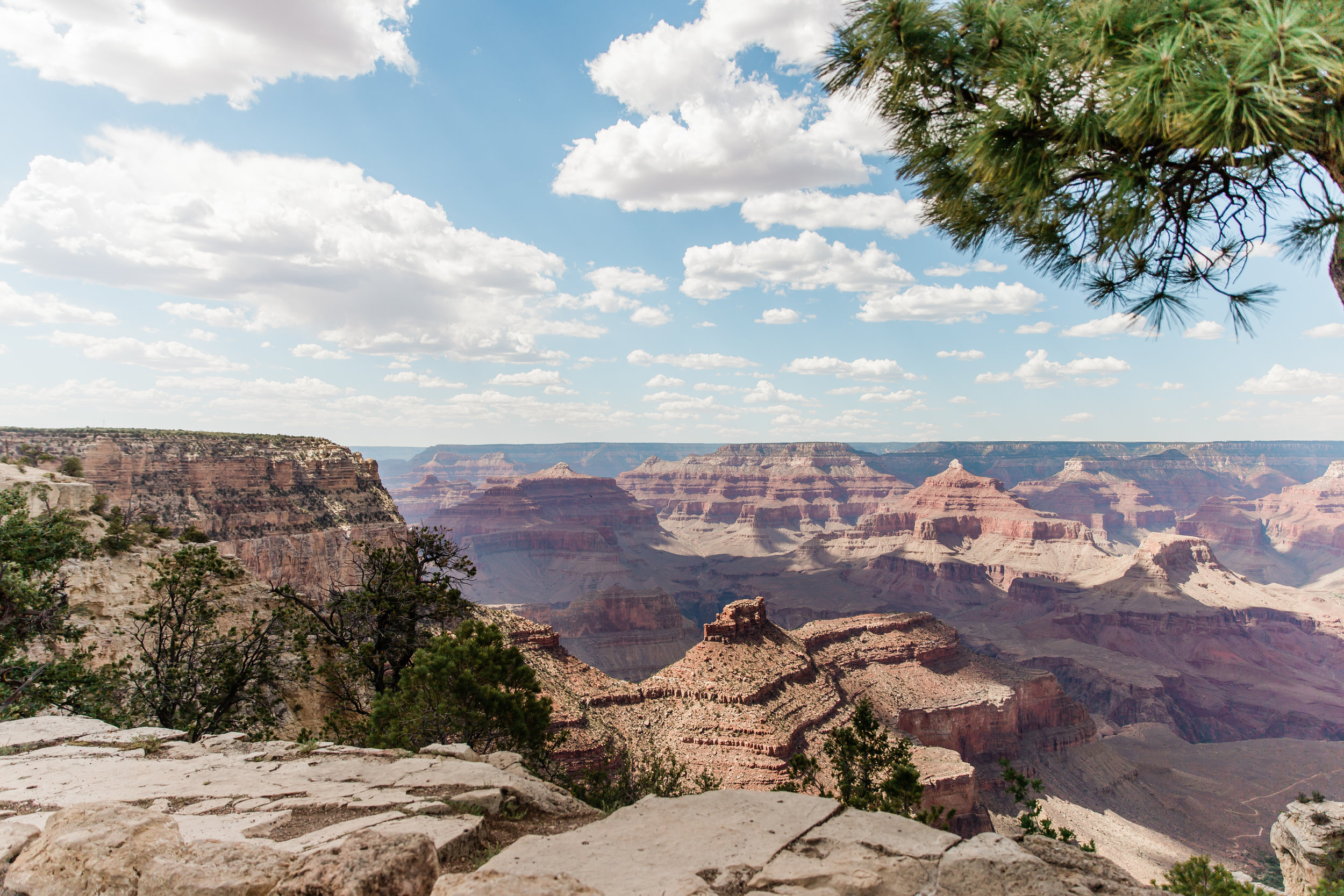 canyon-54.jpg