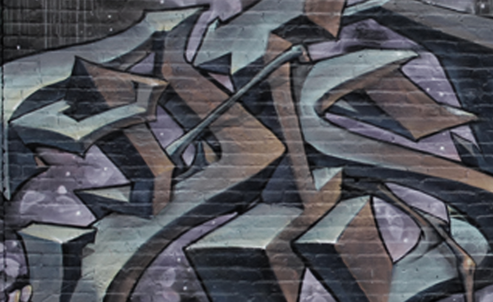 DISTORT-Graffiti-20.jpg