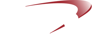 capitalone-logo-white (1).png