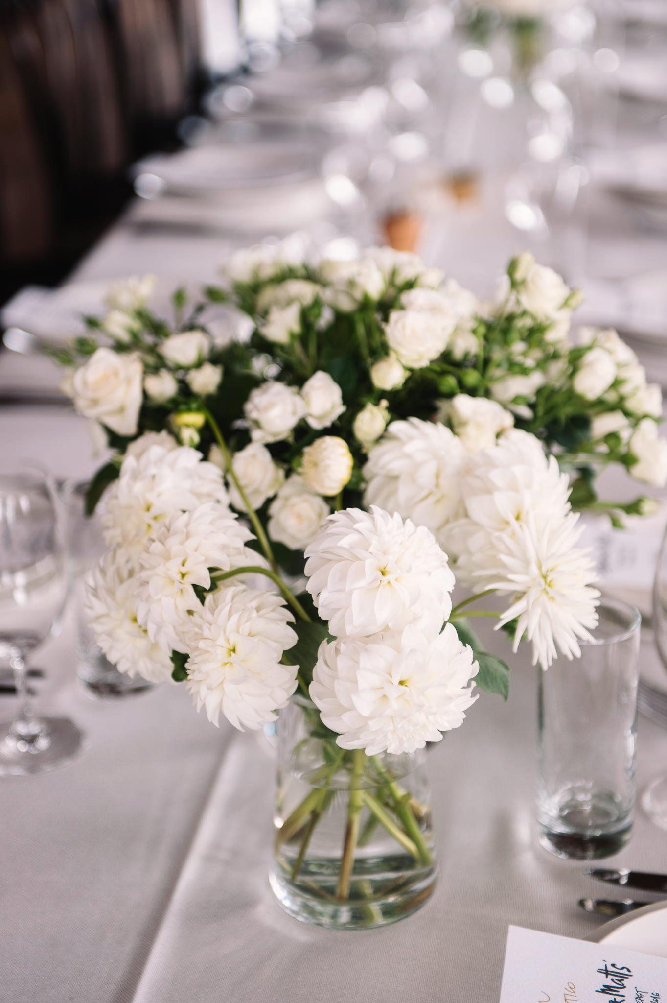 wedding_styling_bek_burrows_bangor