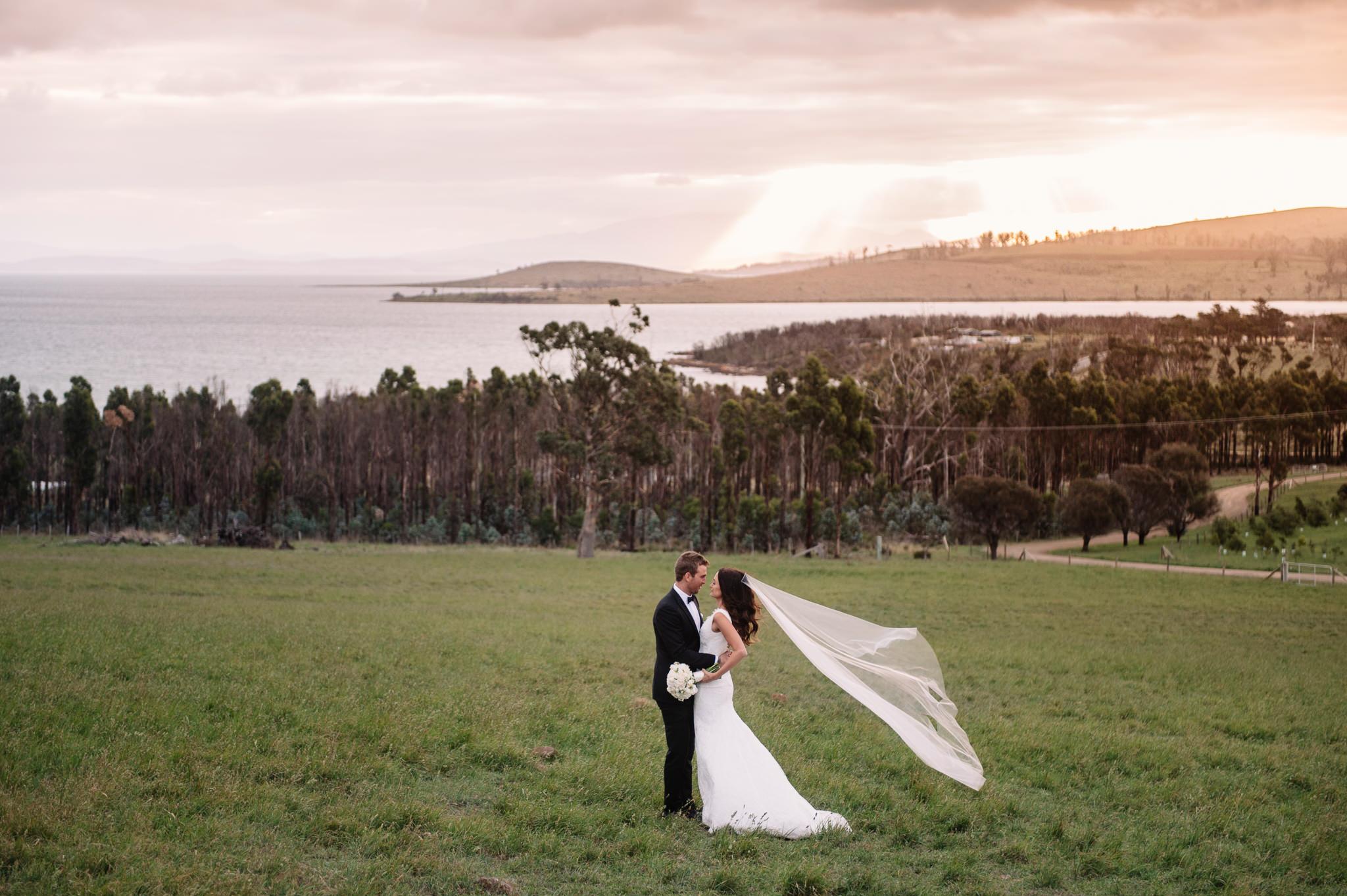 Steph_and_Matt_ Bangor_wedding