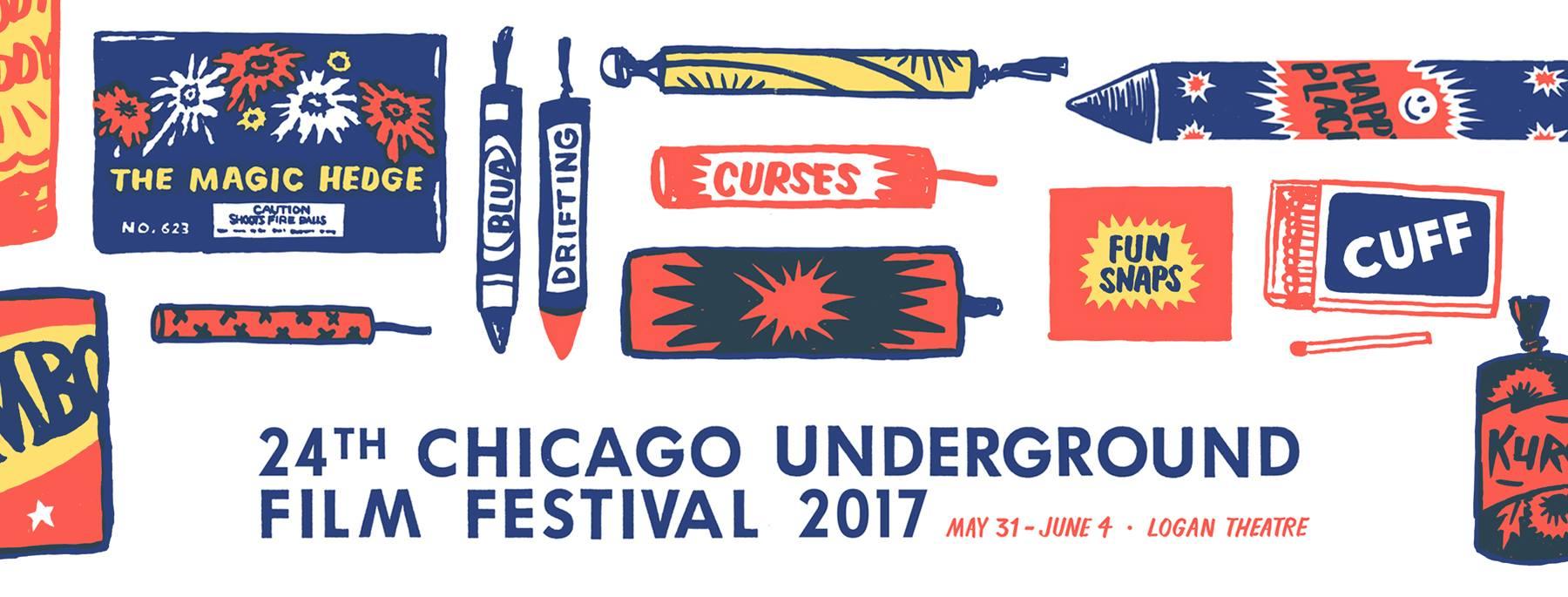 24th Chicago Underground Film Festival.jpg