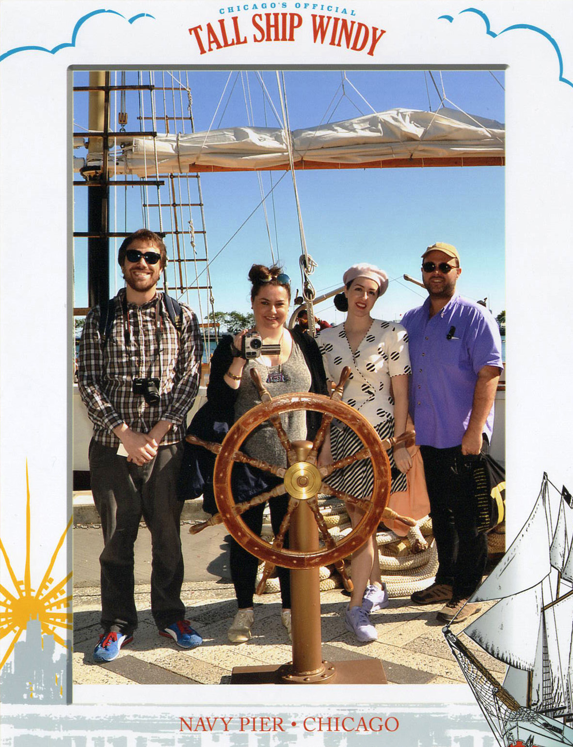 Tall Ship Windy Crew Photo.JPG