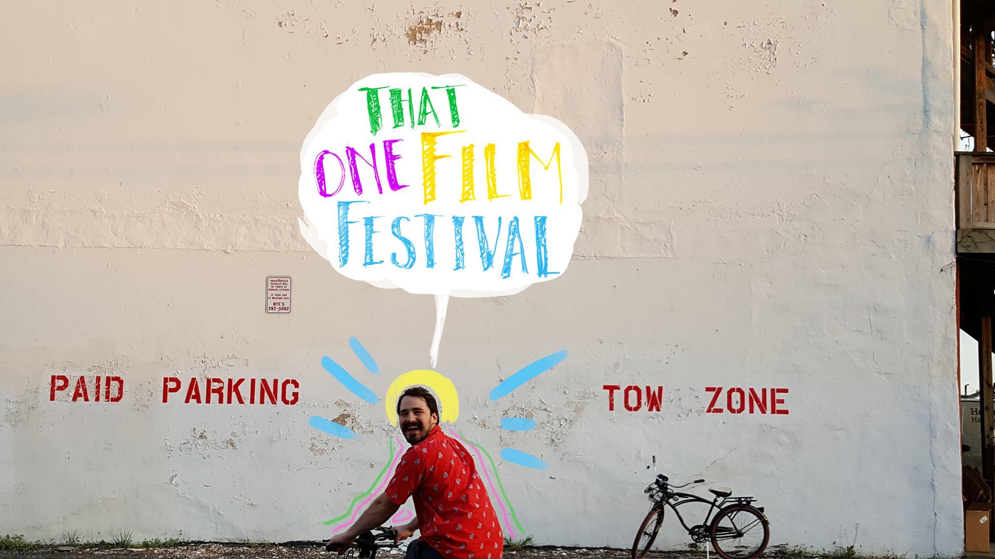 That One Film Festival.jpg