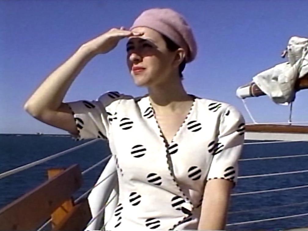 I Wanna Be A Ship Captain 2.jpg