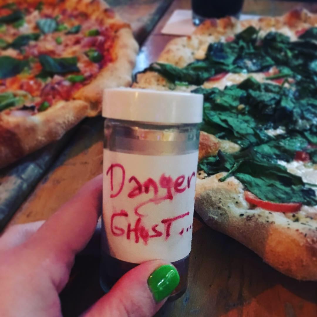 John Barleycorn Danger Ghost.jpg