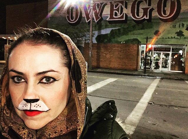 Monica Owego Mural.jpeg