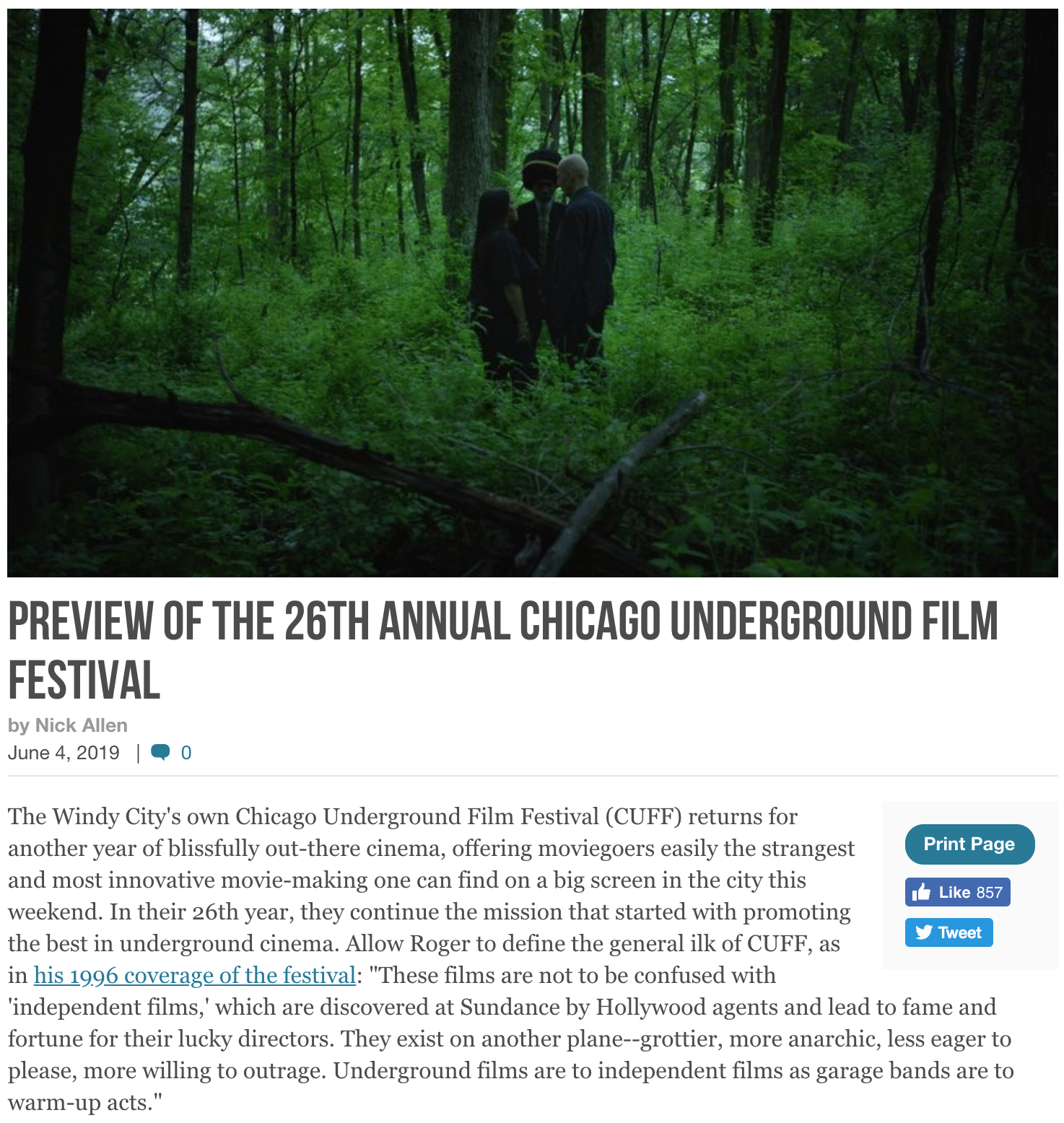 Preview of the 26th Annual Chicago Underground Film Festival.png