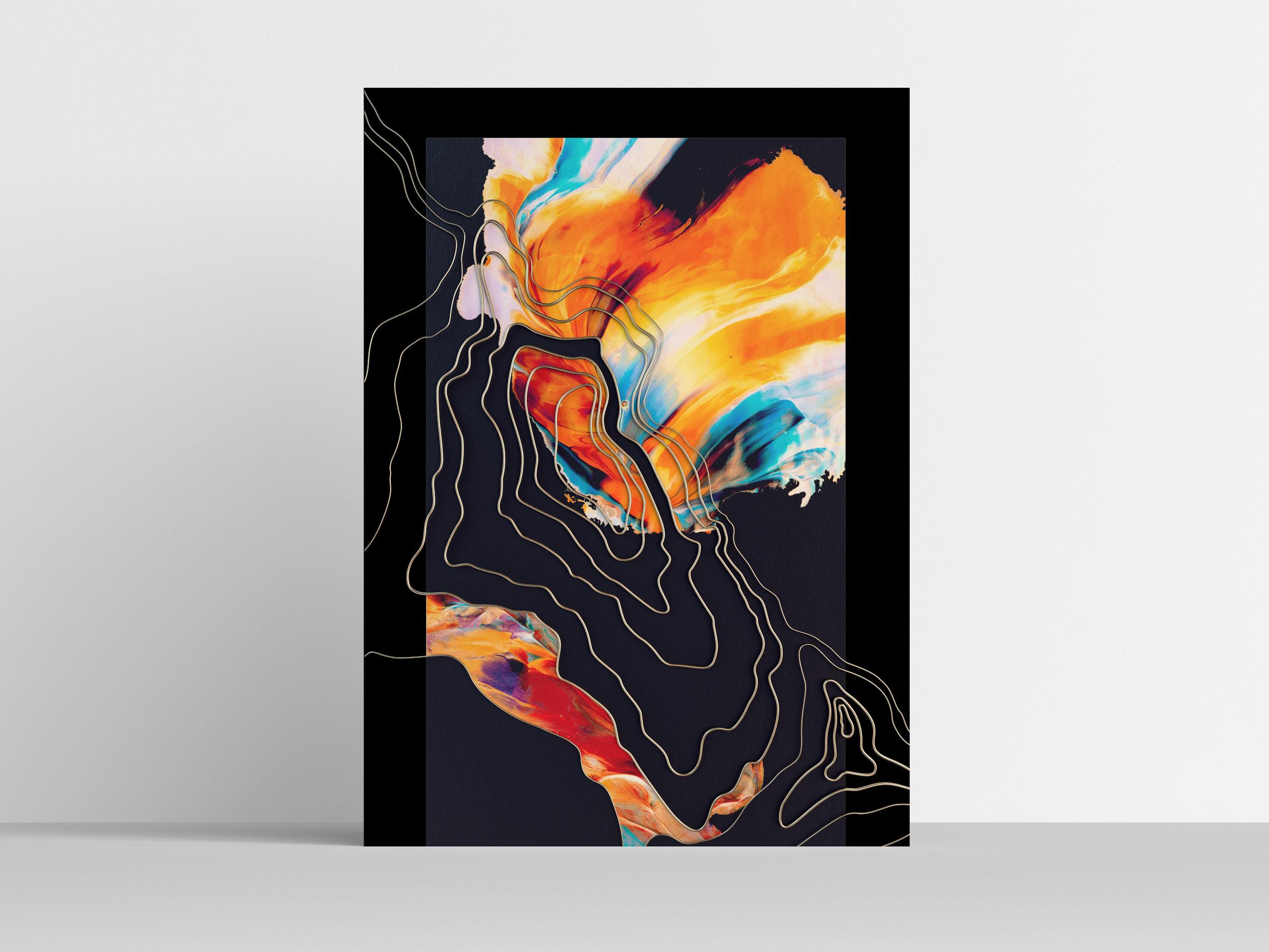 One+Poster+Mockup_gold_lines.jpg