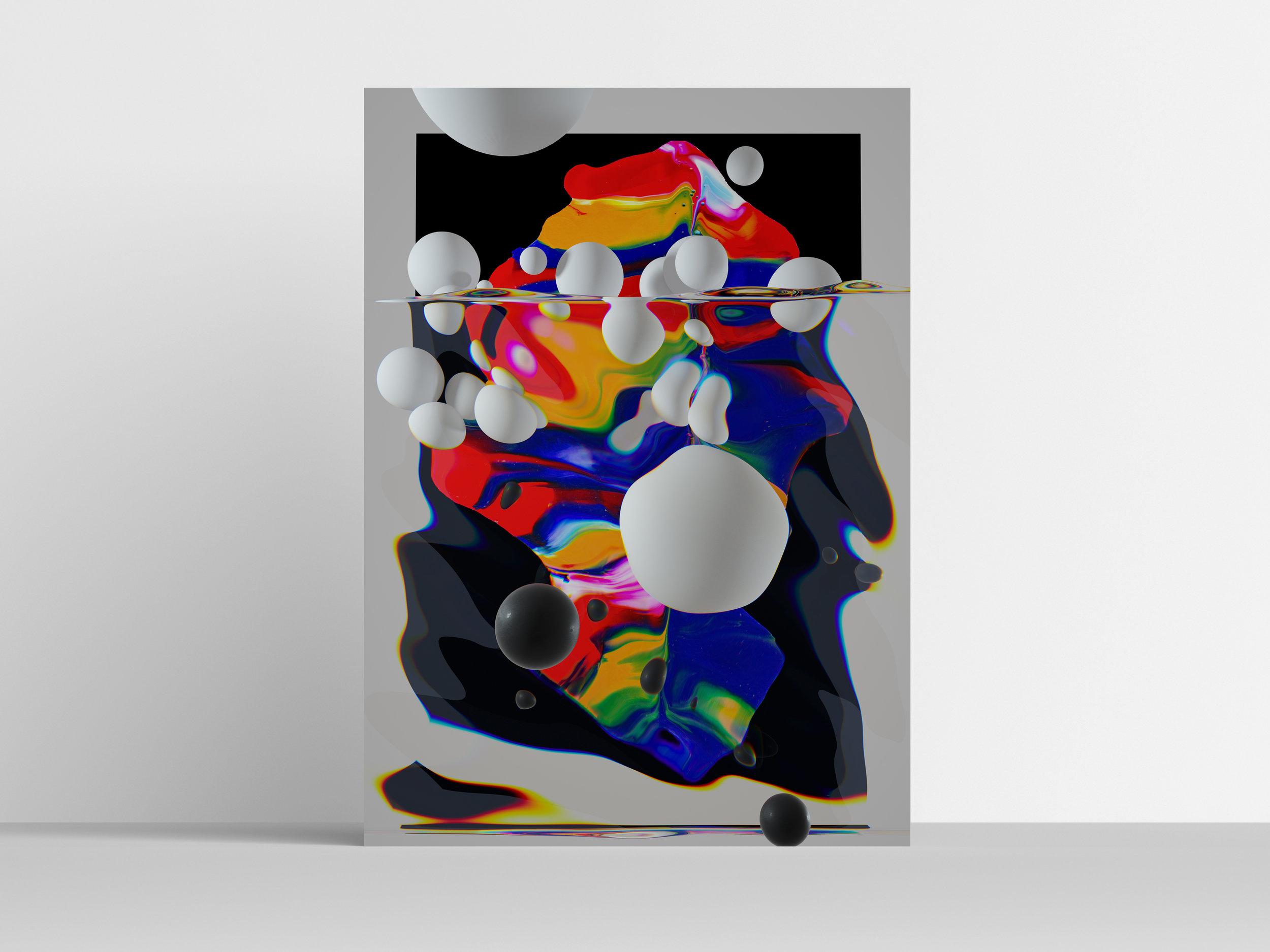 One+Poster+Mockup_White+ref.jpg