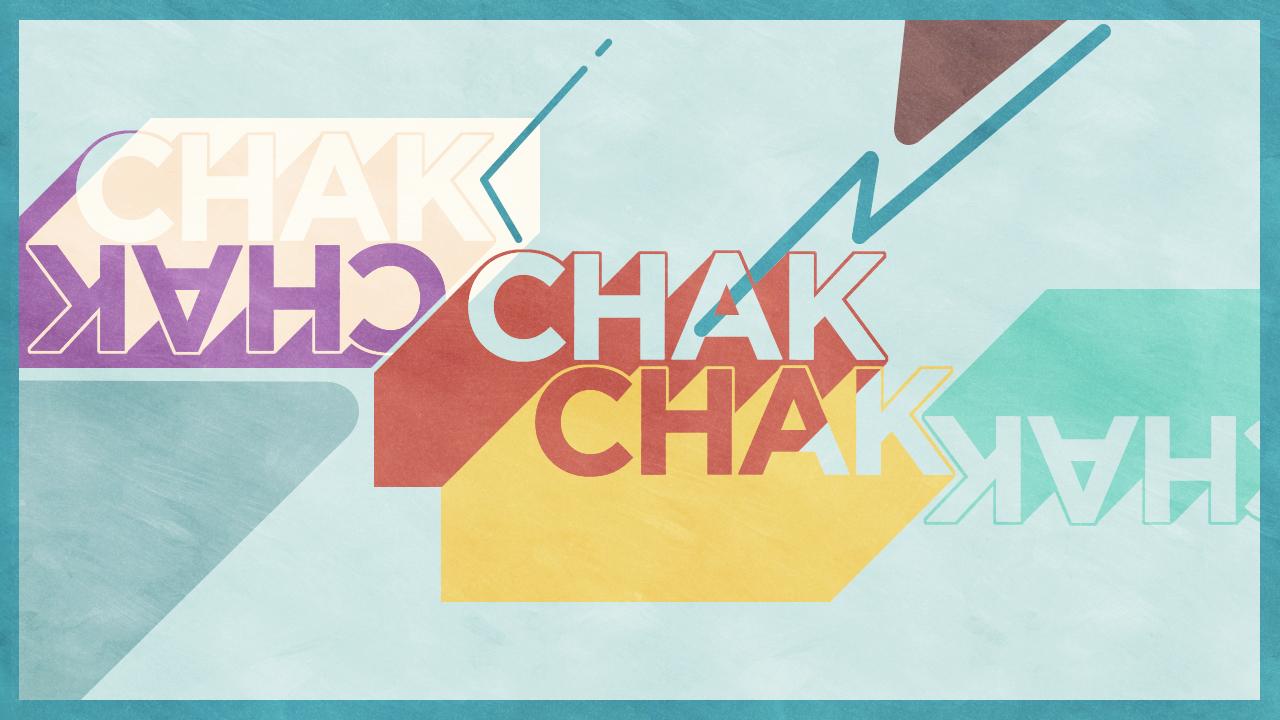 chak-chak.jpg