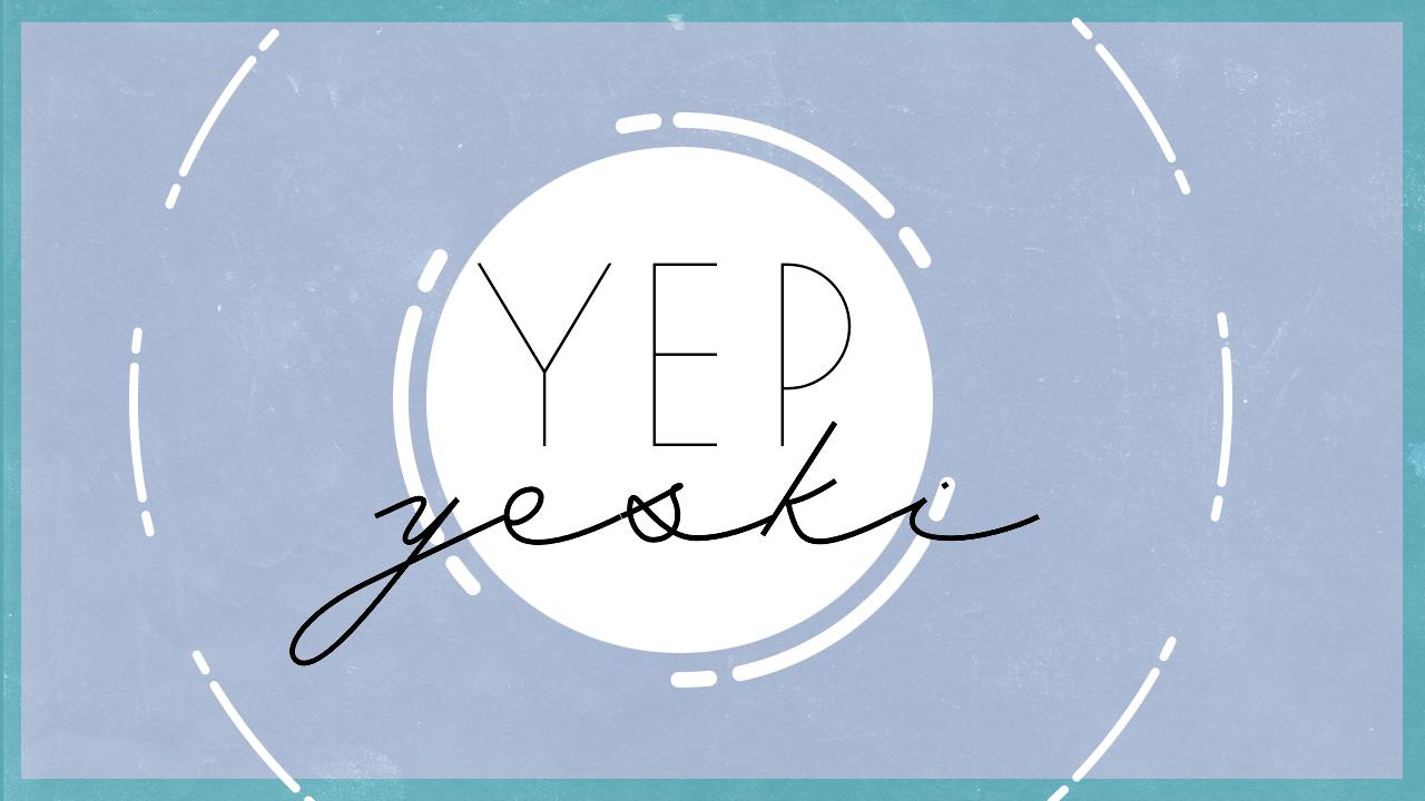 yep-yeski3.jpg