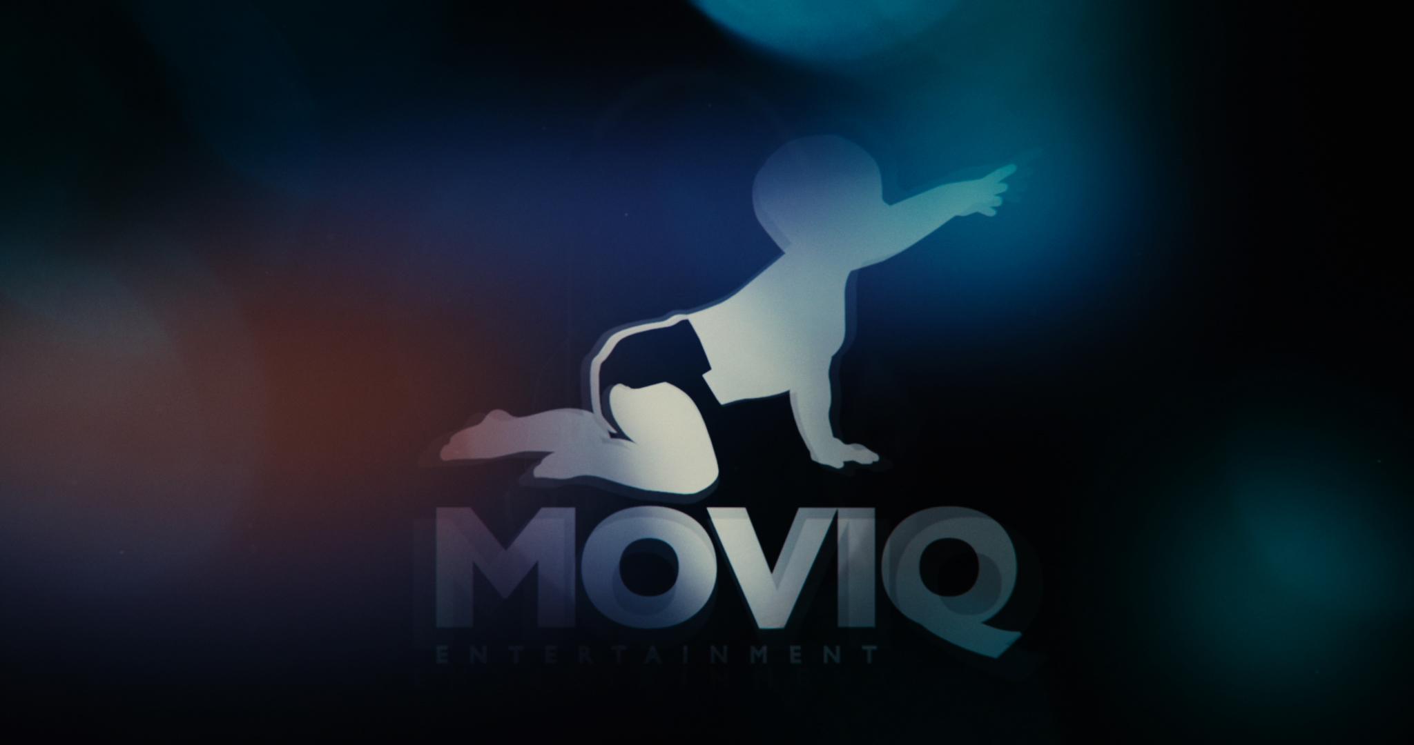 moviq+cinetitle+239.jpg